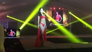 Video Bb Pilipinas 2015 Press Presentation: Candidates 1-10 - Missosology MP3, 3GP, MP4, WEBM, AVI, FLV Juni 2018