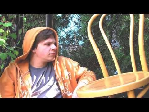 Krzesło – film polski