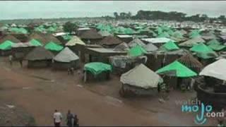World Refugee Day