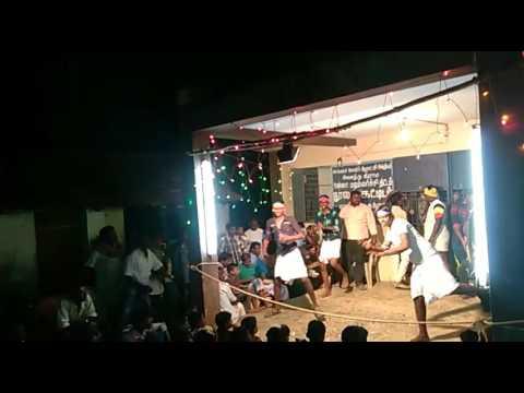 Video RASU PADAYACHI SONG FROM MANIKKAPANGU download in MP3, 3GP, MP4, WEBM, AVI, FLV January 2017