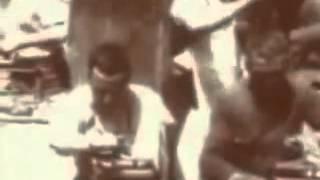 21 Şubat 1918 Bayburt'un Kurtuluş görüntüleri