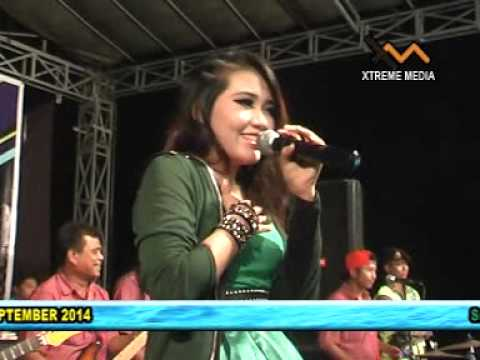 SERA Patah Hati VIA VALLENT Mp3