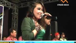 SERA Patah Hati VIA VALLENT Video