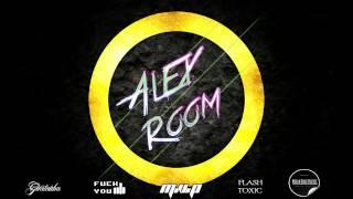 Video Nicky Romero   Toulouse vs R3hab & Deorro (Alex Room Mashup Intro Edit Tommy Trash) MP3, 3GP, MP4, WEBM, AVI, FLV Juni 2018