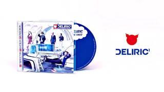 Deliric 1 - Negru [feat. Silent Strike]