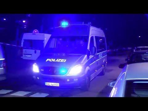 Heidelberg: Familiendrama? Polizei findet drei Tote in Hochhaus