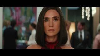 Nonton American Pastoral (Pastoral americana) - Tráiler español Film Subtitle Indonesia Streaming Movie Download