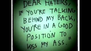 Pee Wee Gaskins - Aku Bukan Musuh Mu Feat Shagy Dog