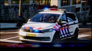 Vandaag een gastrol van DeGameBaas momenteel ben ik op vakantie dus geniet van deze awesome gastroll!Subscribe DeGameBaas ''Joel'' (Noway Roleplay moderator)https://www.youtube.com/channel/UCrHWxD1c3oP9MmiNReVKIXADownload link politie auto:https://www.gta5-mods.com/vehicles/volkswagen-touran-2016-dutch-police-nederlandse-politie-els###Linkje afspeellijst###======================================Subscribe op mijn youtube kanaal:https://goo.gl/sc9aqjNoway Gaming Discord:https://discordapp.com/invite/nowaygamingGTAV Crew (Noway Gaming NL)https://socialclub.rockstargames.com/crew/noway_gaming_nlNowayNL Theme song by Hagan:https://soundcloud.com/haganbeats/nowaynl-theme/s-IoomQBedankt voor het kijken ツ✔ Duimpje omhoog✔ Abonneer ✔ Favoriet ●▬▬▬▬▬▬▬▬▬▬▬▬▬▬▬▬▬▬▬▬● Vragen stellen kan via YouTube of Social mediaSocial Media:★ Twitter: http://www.twitter.com/NowayNL★ Instagram: https://instagram.com/NowayNL★ Facebook: https://www.facebook.com/NowayNL★ Snapchat: https://www.snapchat.com/add/NowaySnaps★ Twitch.TV: https://www.twitch.tv/nowaynl★ Google+ https://plus.google.com/+NowayNL/●▬▬▬▬▬▬▬▬▬▬▬▬▬▬▬▬▬▬▬▬● Zakelijk contact:Info@NowayMedia.nlOnderwerp: NowayNL Zakelijk●▬▬▬▬▬▬▬▬▬▬▬▬▬▬▬▬▬▬▬▬● Specificaties:★ Console's: Xbox One (1x) / Xbox 360 (3x)★ Computer Specs:- MSI X99A SLI Plus- Intel core i7-5820K 3,3 GHz- Crucial 16GB DDR4-2133- Nvidia GTX 970 4GB- 2000 GB Sata III Harde schijf- SSD Crucial BX100 250GB- DVD Brander / Speler- 51-in-1 Cardreader- 1Gbit netwerkkaart- 750 Watt Cooler Master voeding - Cooler Master CM 690 III Window Green,- Cooler Master Hyper 103 koeling- Windows 10 Home●▬▬▬▬▬▬▬▬▬▬▬▬▬▬▬▬▬▬▬▬● In Game Info:XBL GT: Fariko NowaySteam: http://steamcommunity.com/id/Noway_NL/Orgin: Subram93Uplay: NowayNL