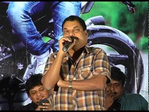 Aadi and Rakul Preets Movie Rough Trailer Launch  - Latest Tollywood News