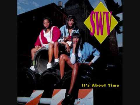 """Right Here - Human Nature Mix Duet"" 