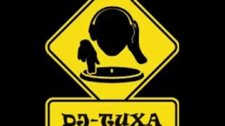 DJ TUXA  DJ HappyGal ft  Professor & DJ Micks   Yaphel'imali Video