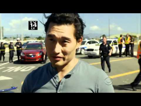 Hawaii Five-0 1.14 (Preview)