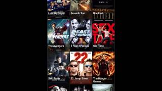 Nonton How to watch Fast and furious 7 online for free Film Subtitle Indonesia Streaming Movie Download