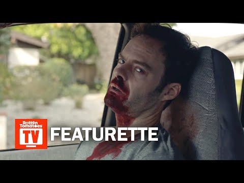 Barry S02E05 Featurette | 'Inside the Episode' | Rotten Tomatoes TV