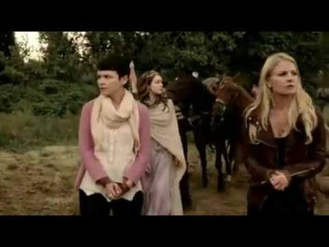Once Upon a Time 2.02 (Clip 2)