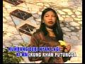 Download Lagu KUMBANG DEBI - DEWI - DANGDUT LAMPUNG Mp3 Free