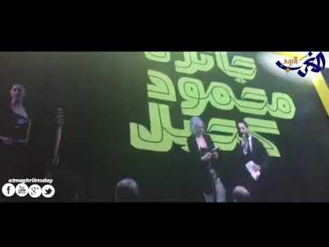 العرب اليوم - شاهد: إعلان جائزة