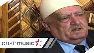 Bajrush Doda - Ali Pasha