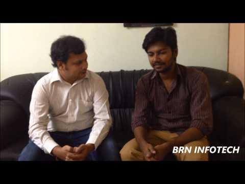 Vijay (IT - 2012)