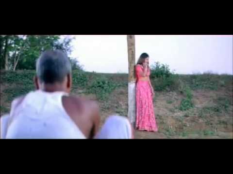 Video Tamaku Dekhila Pare.Uttam download in MP3, 3GP, MP4, WEBM, AVI, FLV January 2017