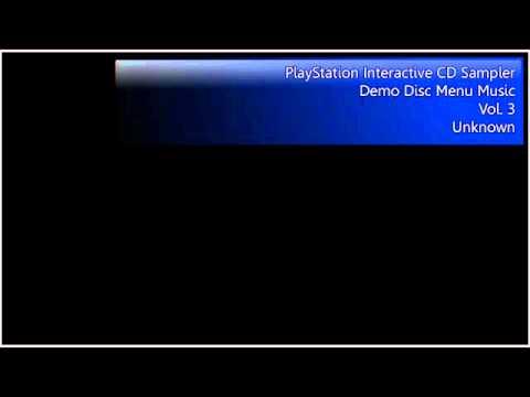 Thumbnail for video h74f7pimkHM