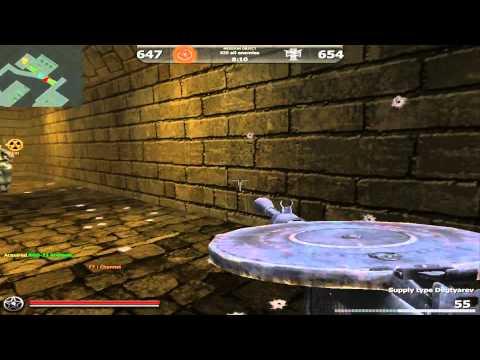 karma online prisoners of the dead - descargar juegos para pc
