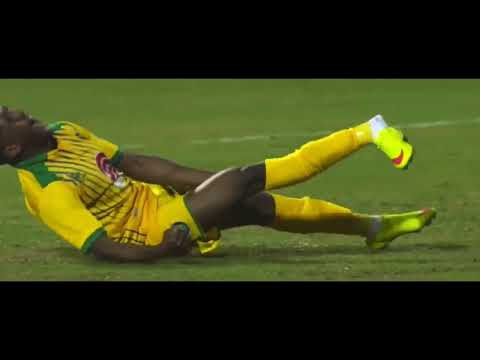 Video Top 10 Broken Leg & Knee Injuries In Football • 720p HD download in MP3, 3GP, MP4, WEBM, AVI, FLV January 2017