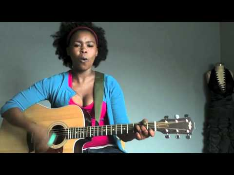 "The World: South African Pop Sensation Zahara Sings ""Loliwe"""