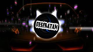 Rachmi ayu-bukan untukku(dj remix) #despratam