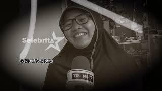 Video BUKA TABIR DUA SEJOLI SKANDAL IKAN ASIN | Selebrita Siang 15 Juli 2019 MP3, 3GP, MP4, WEBM, AVI, FLV Juli 2019
