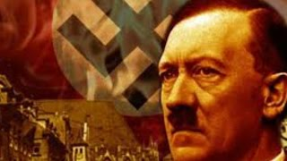 What if Hitler had died on the battlefields of World War I? For more awesome content, check out: http://whatculture.com/ Follow us on Facebook at: ...