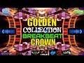 Download Lagu ANJAY PECAHHH!!! NONSTOP PARTY ROOM GOLDEN CROWN FULL BASS DJ BREAKBEAT TERBARU 2018 REMIX DJ LOUW Mp3 Free
