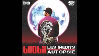 Booba - Foetus
