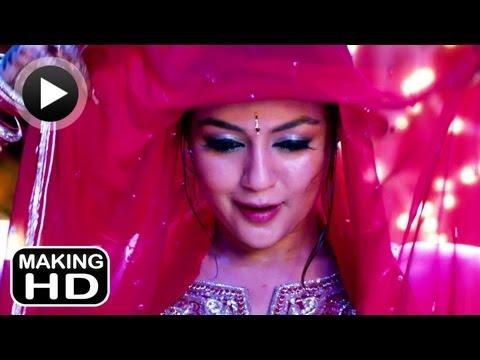 Video Making of The Song - Hip Hip Hurrah Song | Mere Dad Ki Maruti | Benazir Shaikh download in MP3, 3GP, MP4, WEBM, AVI, FLV January 2017