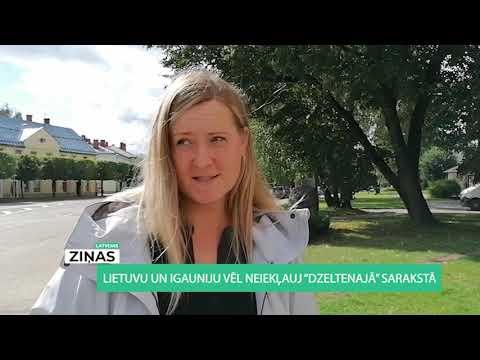 Valkas pašvaldība rosina valdību nepiemērot pašizolācijas noteikumus Valkas/Valgas pašvaldību iedzīvotājiem