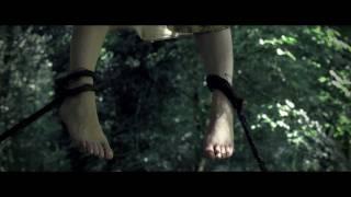 Download Lagu Cult of Lamia - Teaser Trailer Mp3