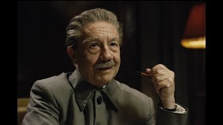 Nonton Talkernate History - The Death Of Stalin [2017] Film Subtitle Indonesia Streaming Movie Download
