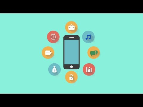 Learn to Build Mobile Apps from Scratch - Chapter 1  - Course Intro