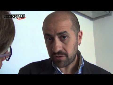 Intervista a Fabio Pelini, Assistenza alla Popolazione