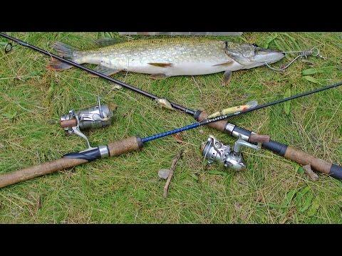 """Лайфхак для рыбалки. Как сделать """" Балду""""? Hd Videos Download in 3gp, Mp4"""