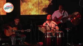Video Imperio - International Gypsy FEST 2013