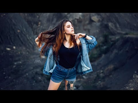 Best Music Mix 2018 ♫ Best Of EDM ♫ Club Dance Electro House Remix of Popular Songs 2019