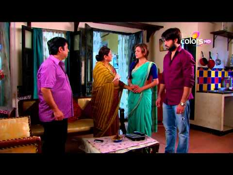 Video Madhubala - मधुबाला - 8th August 2014 - Full Episode (HD) download in MP3, 3GP, MP4, WEBM, AVI, FLV January 2017