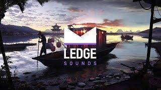 Download Lagu The Future Sound Of London - Papua New Guinea (Nu:Tone Remix) [FREE] Mp3
