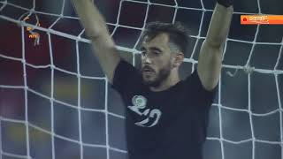 🔴 Penalty Shootout | Tajikistan vs Palestine | FINAL | Bangabandhu Gold Cup 2018
