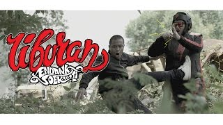Endank Soekamti - Liburan (Official Music Video)