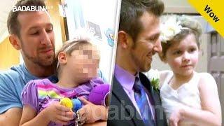 Video Ella tiene 4 años y su marido 30. Cuando sepas por qué se casaron llorarás de alegría MP3, 3GP, MP4, WEBM, AVI, FLV September 2018