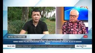 Video Mantan Kabais TNI: Fauka, Soenarko, Hanyalah Aktor, Dalang Utama Masih Jauh Diatas MP3, 3GP, MP4, WEBM, AVI, FLV Juli 2019