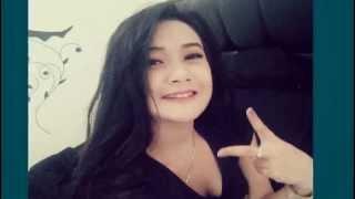 Profil dan Foto seksi Cita Citata penyanyi lagu Sakitnya Tuh Di Sini